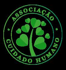 Associação Cuidado Humano
