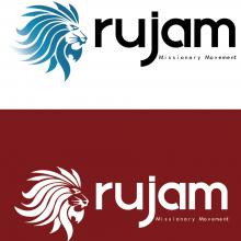 Rujam Missionary Movement
