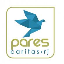 Cáritas RJ