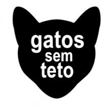 Gatos Sem Teto